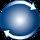 ExxTainer AG - Logo